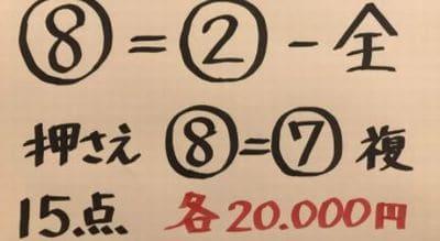 KEIRINグランプリ2020(平塚競輪GP)で30万円負けた!