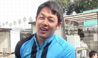 ちぎり賞争奪戦2021(豊橋競輪G3)の有力選手/山田英明