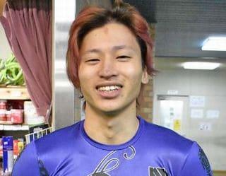 ちぎり賞争奪戦2021(豊橋競輪G3)の注目選手/山口拳矢