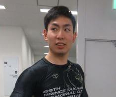 ちぎり賞争奪戦2021(豊橋競輪G3)の注目選手/小原佑太