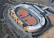 自動車でのアクセス/松山競輪場
