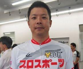 金亀杯争覇戦2021(松山競輪G3)の注目選手/渡部哲男