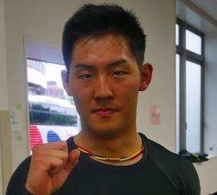 いわき金杯争奪戦2021(いわき平競輪G3)の朝倉智仁にもワンチャンスあるか