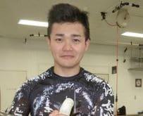 いわき金杯争奪戦2021(いわき平競輪G3)では九州の期待の星である林大悟に注目