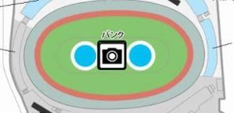 春日賞争覇戦2021(奈良競輪G3)が行われる奈良競輪場の特徴とグルメ大改革の噂