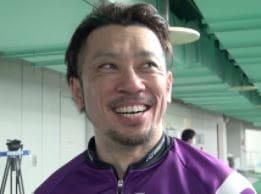 春日賞争覇戦2021(奈良競輪G3)の南関東は和田健太郎こそが大注目