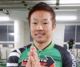 春日賞争覇戦2021(奈良競輪G3)の四国には絶好調の小倉竜二がいる