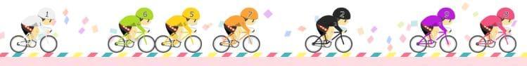本日の競輪結果をどのように確認するか