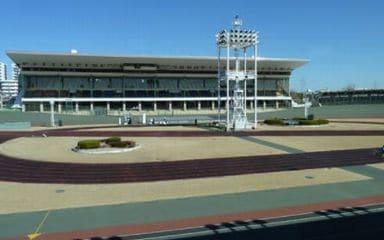 読売新聞社杯全日本選抜競輪2021(川崎競輪G1)が行われる川崎競輪場の特徴