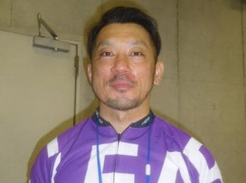 読売新聞社杯全日本選抜競輪2021(川崎競輪G1)の和田健太郎には不安要素が