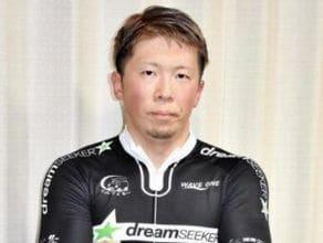 読売新聞社杯全日本選抜競輪2021(川崎競輪G1)では深谷知広の激走に期待