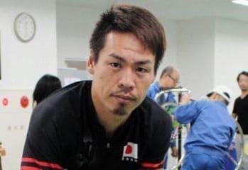読売新聞社杯全日本選抜競輪2021(川崎競輪G1)は浅井康太のための舞台になりえるか