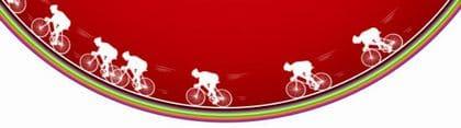 国際自転車トラック競技支援競輪2021(宇都宮競輪G3)の予想で重要な選手紹介