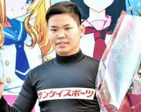 水都大垣杯2021(大垣競輪G3)でも吉田拓矢は要チェック
