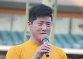 ゴールド・ウイング賞2021(西武園競輪G3)の森田優弥が次代の関東を背負うために走る