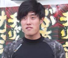 ゴールド・ウイング賞2021(西武園競輪G3)の町田太我をS級2班と侮るなかれ