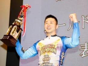 ゴールド・ウイング賞2021(西武園競輪G3)の詳細情報