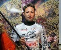 大楠賞争奪戦2021(武雄競輪G3)の郡司浩平は武雄も席巻するか