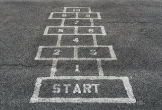 競輪の回収率を上げる秘策/車番の法則を使おう