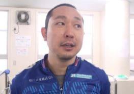 三山王冠争奪戦2021(前橋競輪G3)の遠征組の注目選手3選/鈴木裕(千葉・36歳)
