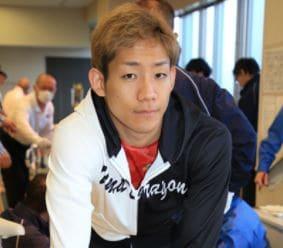 三山王冠争奪戦2021(前橋競輪G3)の遠征組の注目選手3選/太田竜馬(徳島・25歳)