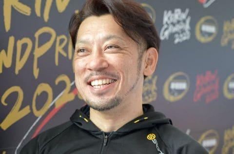 第1位:和田健太郎(87期/千葉)