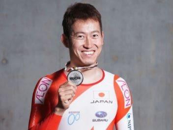 第3位:脇本雄太(94期/福井)