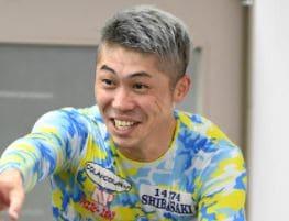 大阪・関西万博協賛競輪2021(福井競輪G3)は柴崎淳がベストチョイス