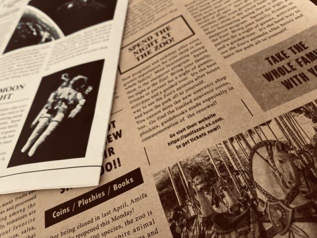東スポとは公営競技に強い新聞