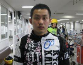 国際自転車トラック競技支援競輪2021(松山競輪G3)の地元勢は門田凌に注目しよう