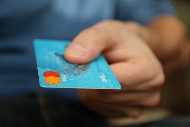 払い戻しをする際の注意点【クレジットカード】